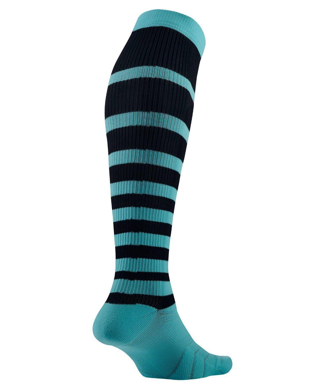 40e57ee3c Nike Elite High-Intensity Knee-High Women s Training Socks (Small ...
