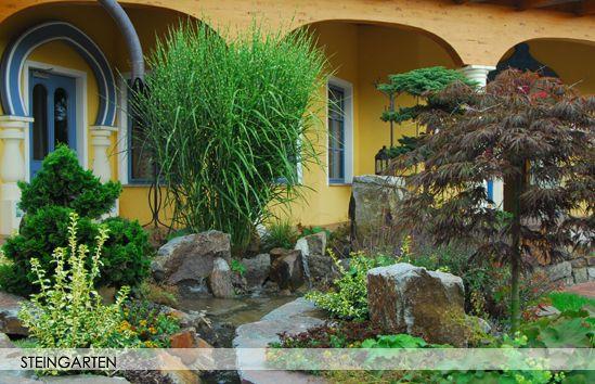 Mediterraner Garten Beispiele Google Suche Ideen Rund Ums Haus