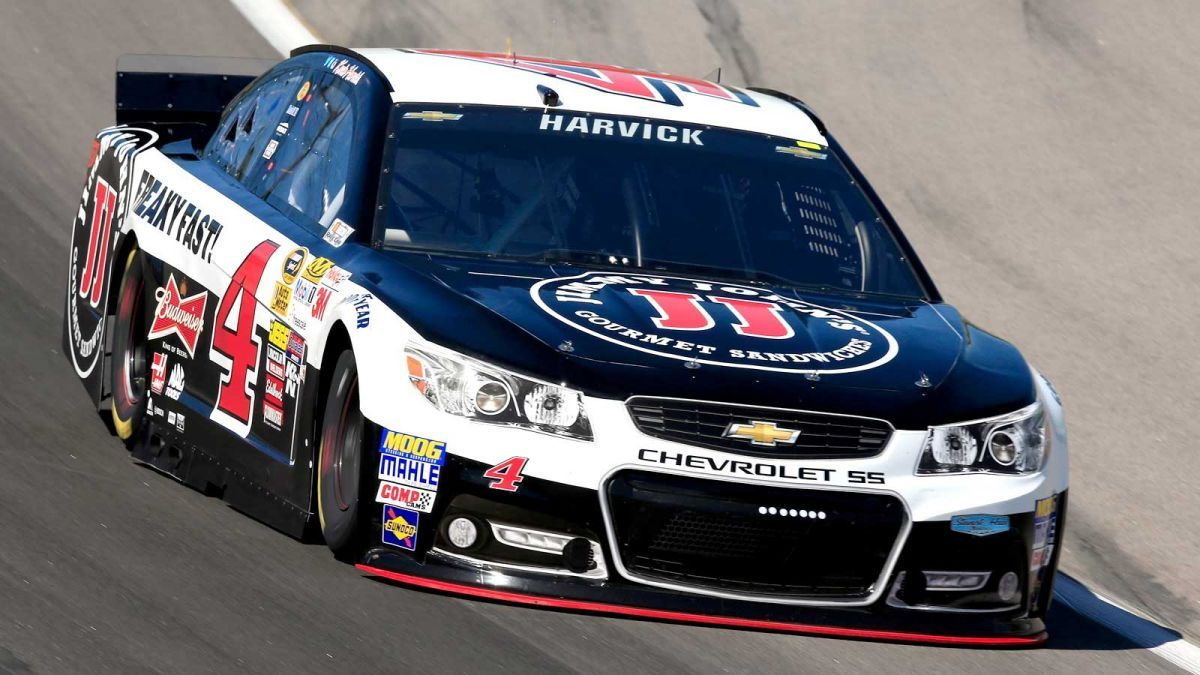 Nascar Drivers News Videos Results Standings Stats Nascar Nascar News Nascar Racing