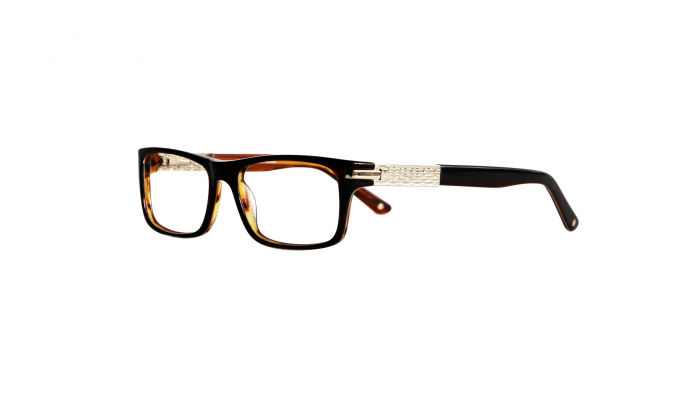 Women\'s Frames Archives - Page 3 of 6 - Hakim Optical | need new ...