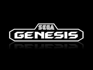 All Start Up Screen Intro By A Z Sega Genesis 32x Sega Sega Genesis Sega Games