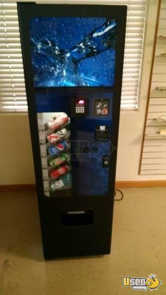 1 selectivend cb300 electronic soda vending machine for sale in rh pinterest com