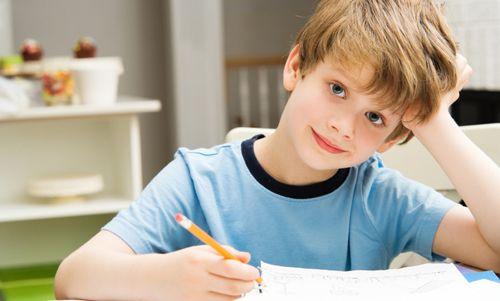 Study Kids Who Struggle With Executive >> Devoirs 50 Trucs De Profs Et De Parents Executive
