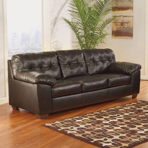 manley queen sleeper sofa hector and greis heavenly home rh pinterest com