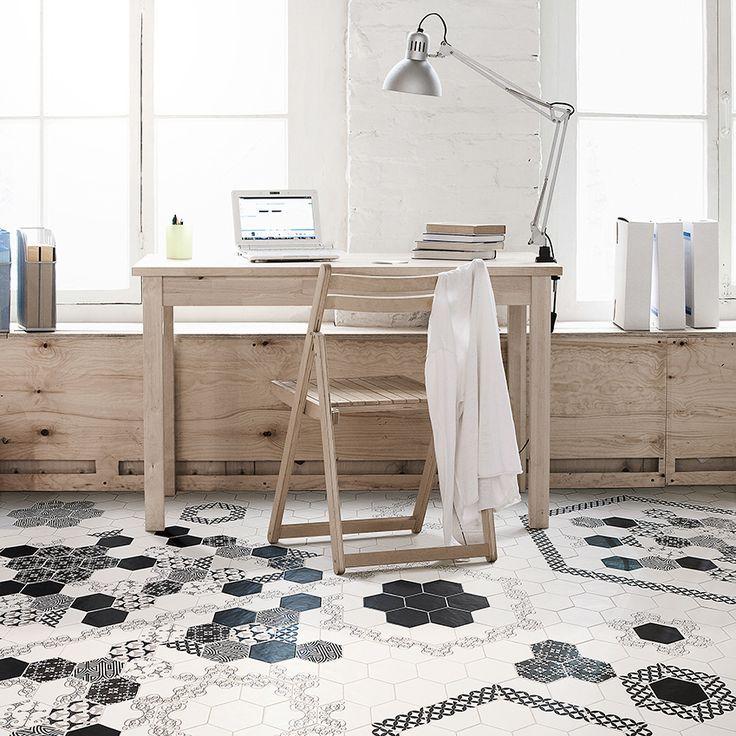 Decoration Tile Captivating Tessellating Tiles  Mosaics Decoration And Modern Inspiration Design