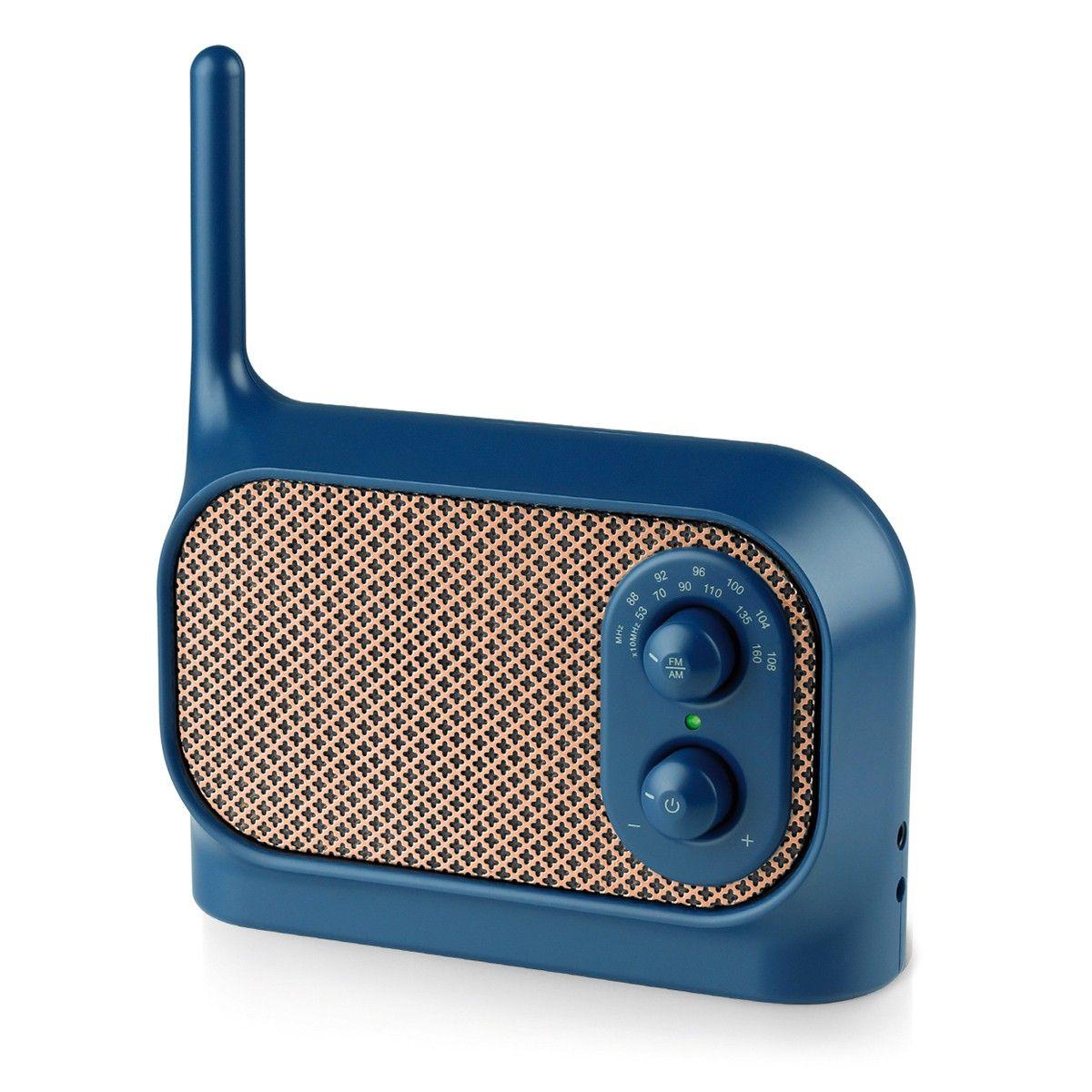 Radio Mezzo Bleu