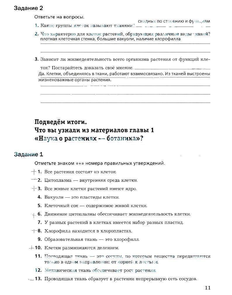 Гдз по истории россии 11 Private server, Burning crusade