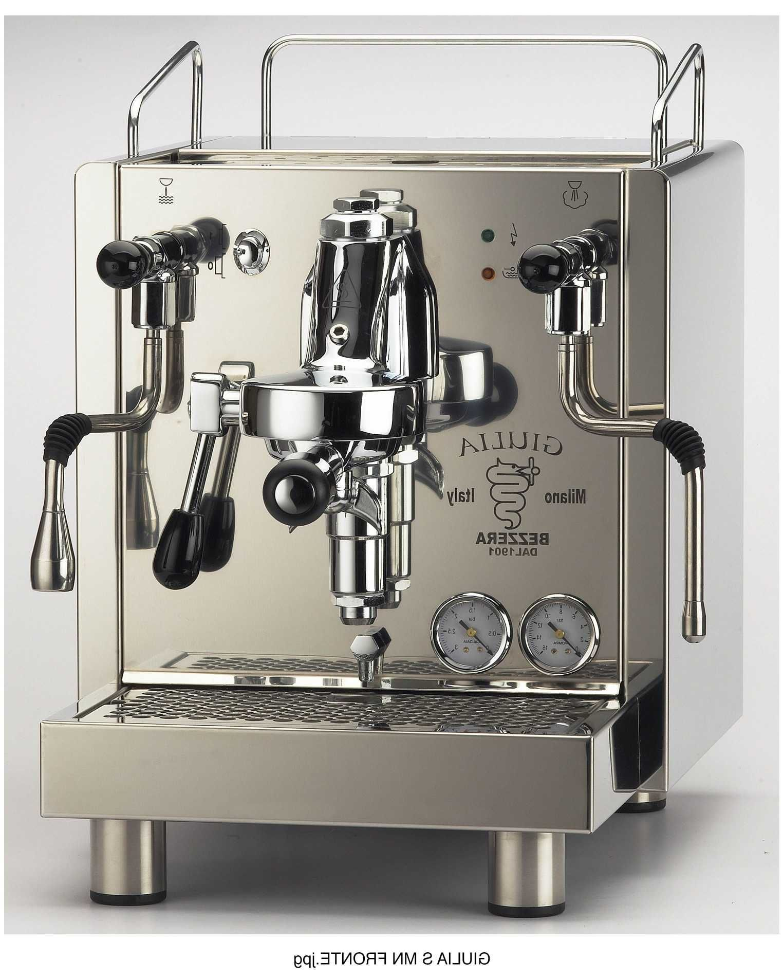 Find Restaurant Coffee Machines for Sale Bezzera