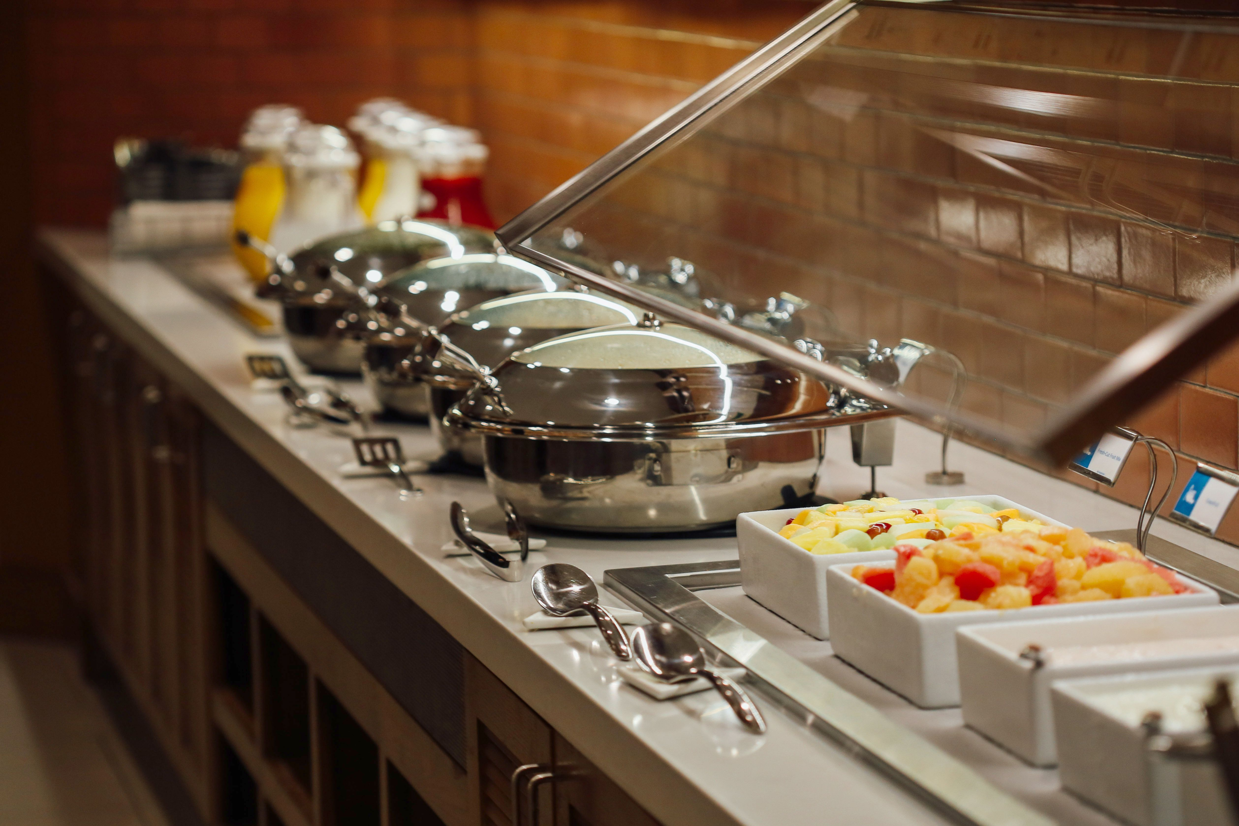 pin by ballroom on baum on our hotel with images kitchen kitchen appliances stove top on kitchen appliances id=60811