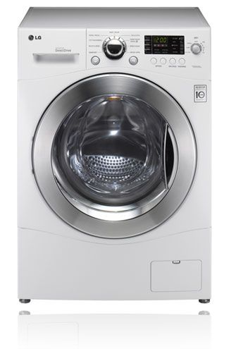 24 Compact Washer Dryer Combo Compact Washer Dryer Lg Washer Dryer Stackable Washer Dryer