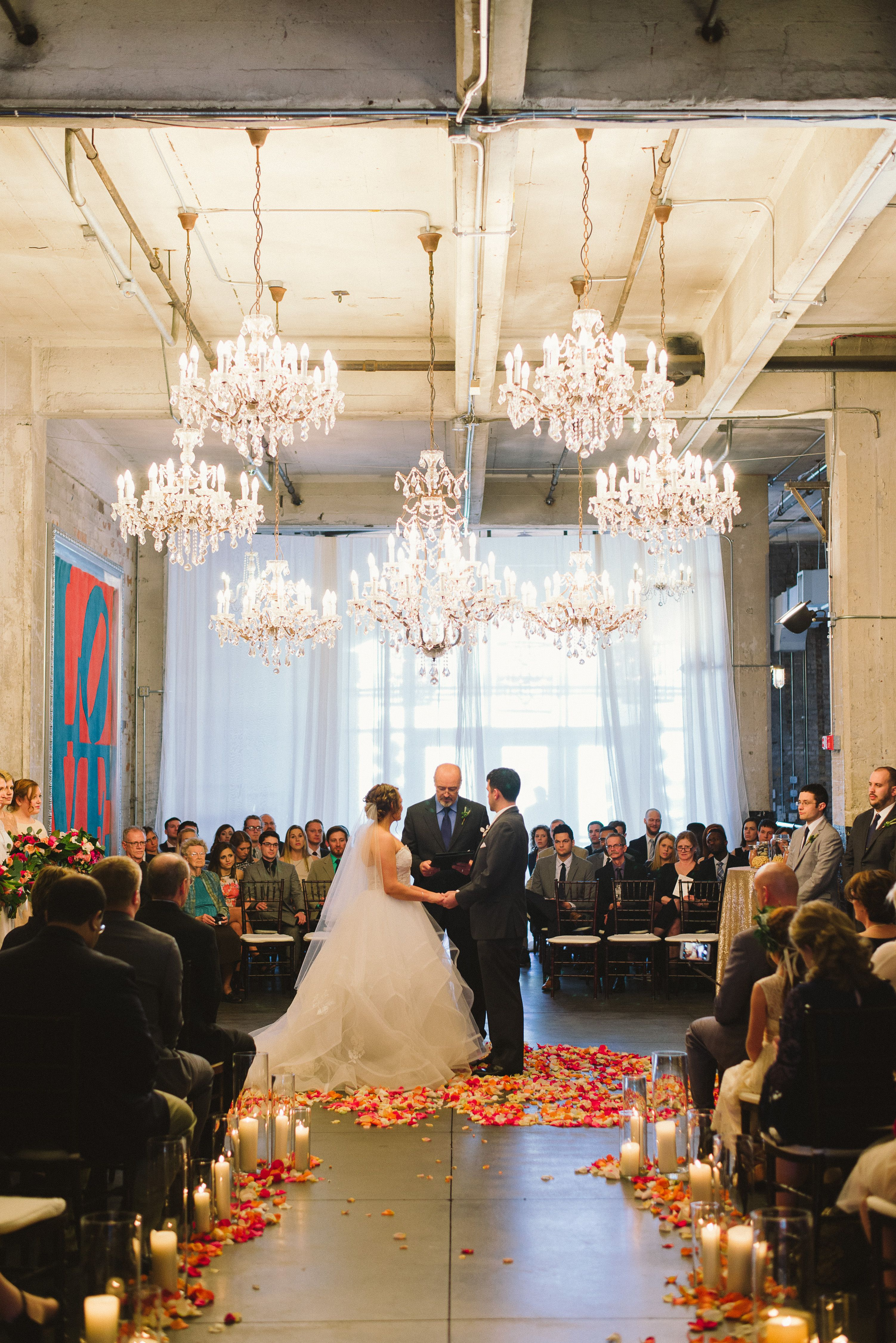 wedding reception places in twin cities%0A Sadie u    s Couture Floral and Event Design  Jeff Loves Jessica Photography   Minneapolis  Minnesota