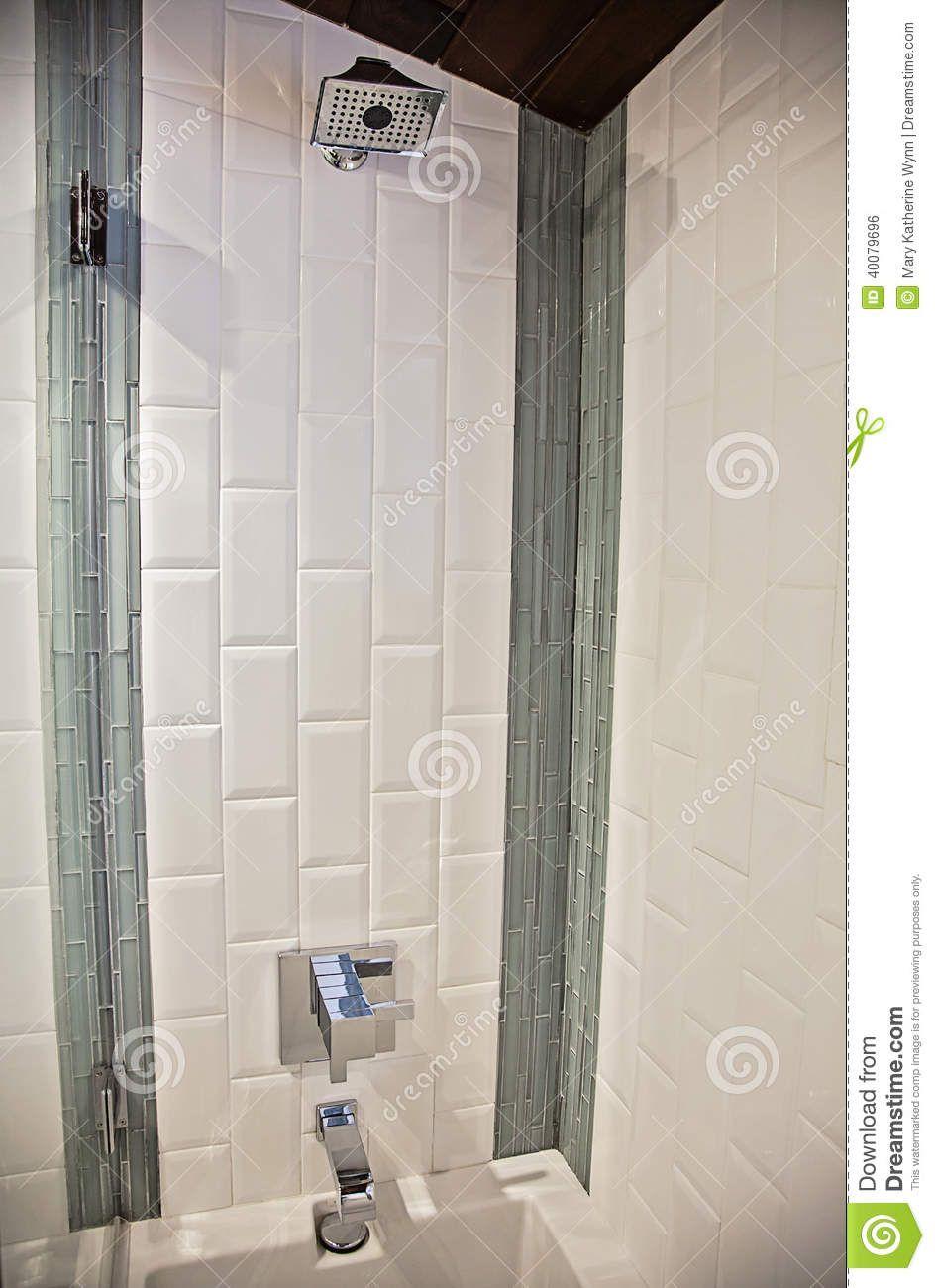 image result for images bathroom tile vertical designs