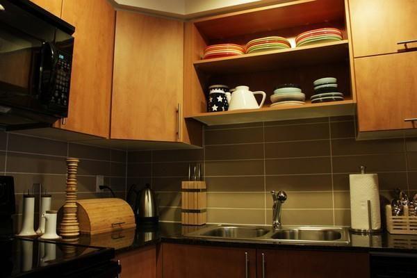 design kitchen cabinet plans toronto http modtopiastudio com the