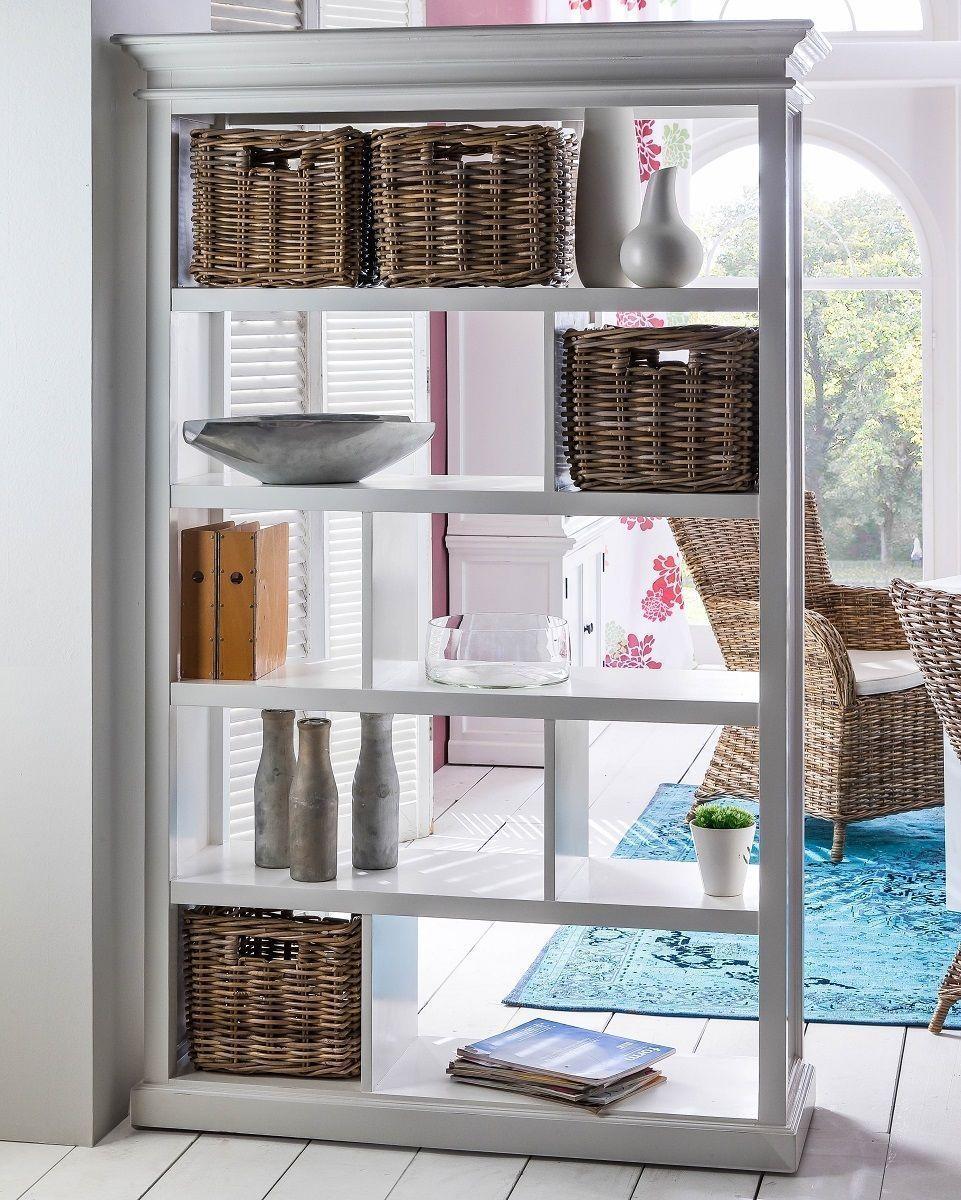 room divider plants home room divider bookshelves small apartments rh pinterest com