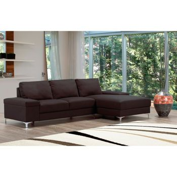 costco jaz fabric sofa with chaise looove want pinterest rh pinterest com