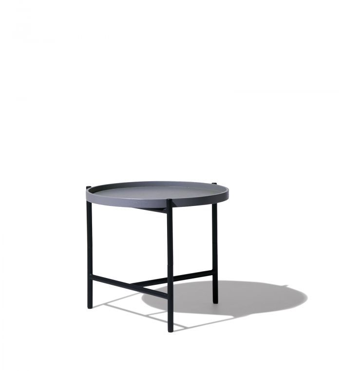 cross side table in 2018 tables pinterest table furniture and rh pinterest com