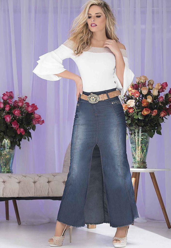 Jeans bjv ropa ropa marcas de ropa colombiana y ropa - Marcas de ropa casual ...