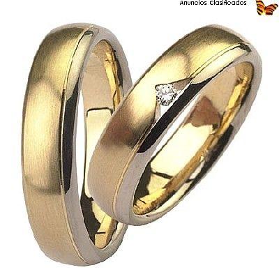 7fb38ec367a7 aros de matrimonio