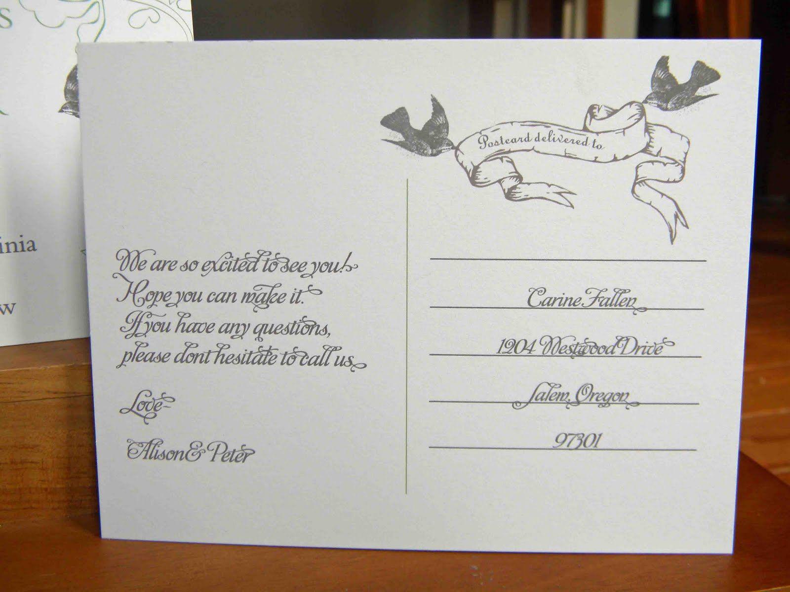 traditional wedding invitations - Google Search | הזמנות חתונה ...