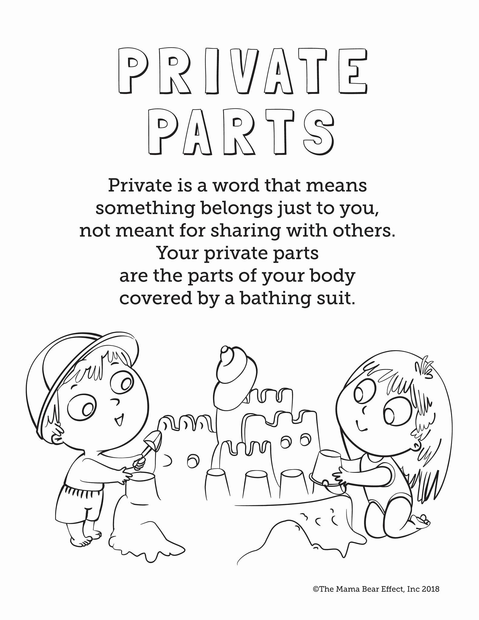 Pin On Best Summer Coloring Pages