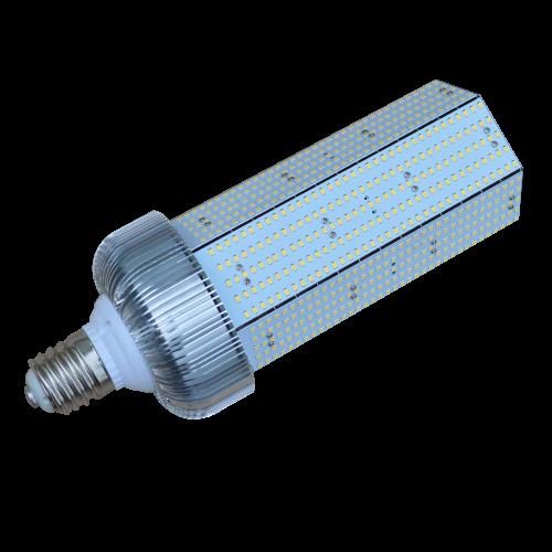 Zitrades LED Corn Light Bulb Lamp E39/E40 140W 1260leds 2835SMD Warm White Corn Light CE RoHS