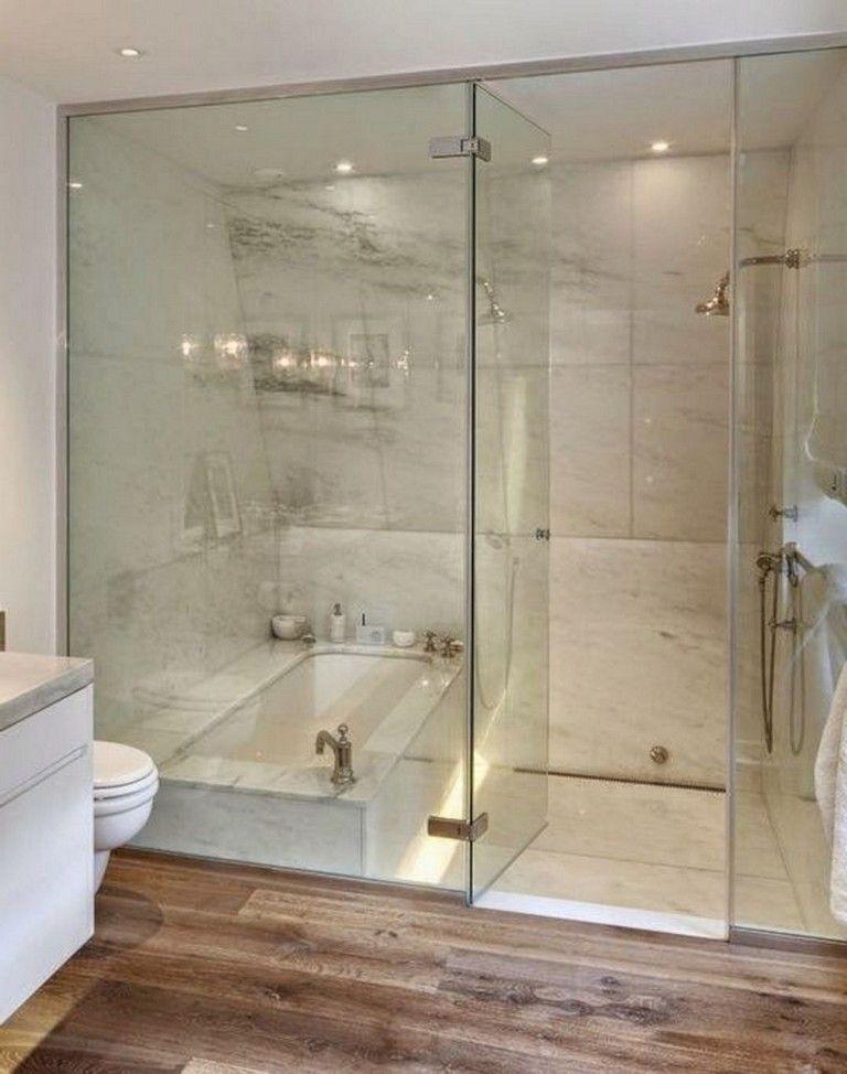 Tub Inside Shower Design Ideas Bathroom Tub Shower Combo Bathroom Remodel Shower Shower Tub