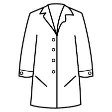 Resultado De Imagen Para Patrones De Chaquetas De Mujer Camp Style Art Kit Coloring Pages