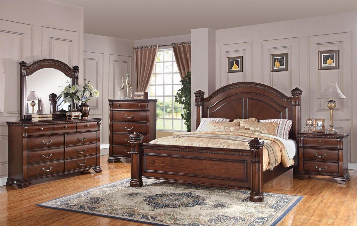 Bedroom Furniture Austin Tx Interior Design Ideas On A Budget Check More At Http
