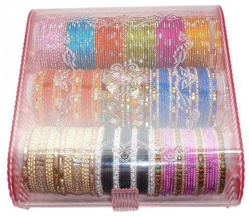 Great Jewelry Storage Ideas Bracelet Organizer Jewelry Storage - Bangle bracelet storage ideas