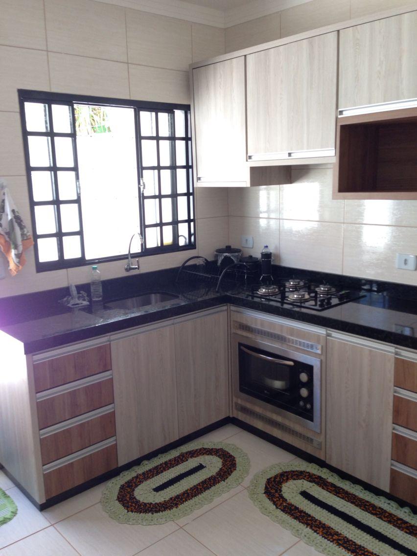 Cozinha cocina kitchen design kitchen cabinets decor y kitchen interior Cocina americana