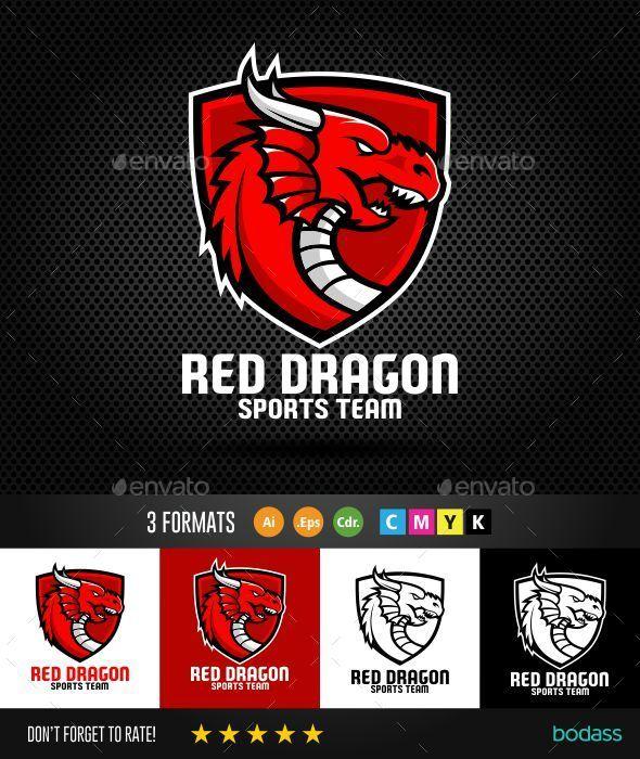 Pin By Cool Design On Gaming Logo Template Logos Logo Design