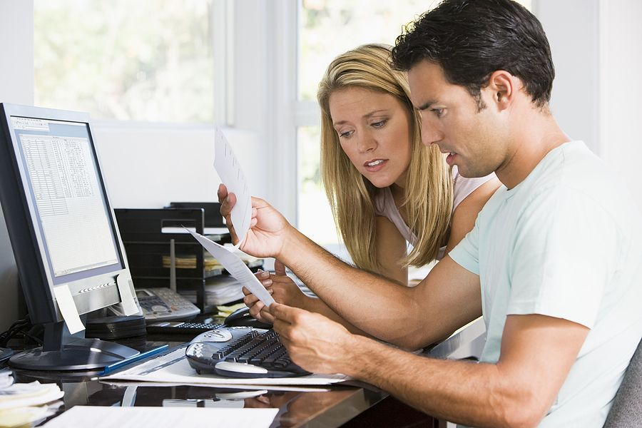 Get obtain financial support from manufacturing same day