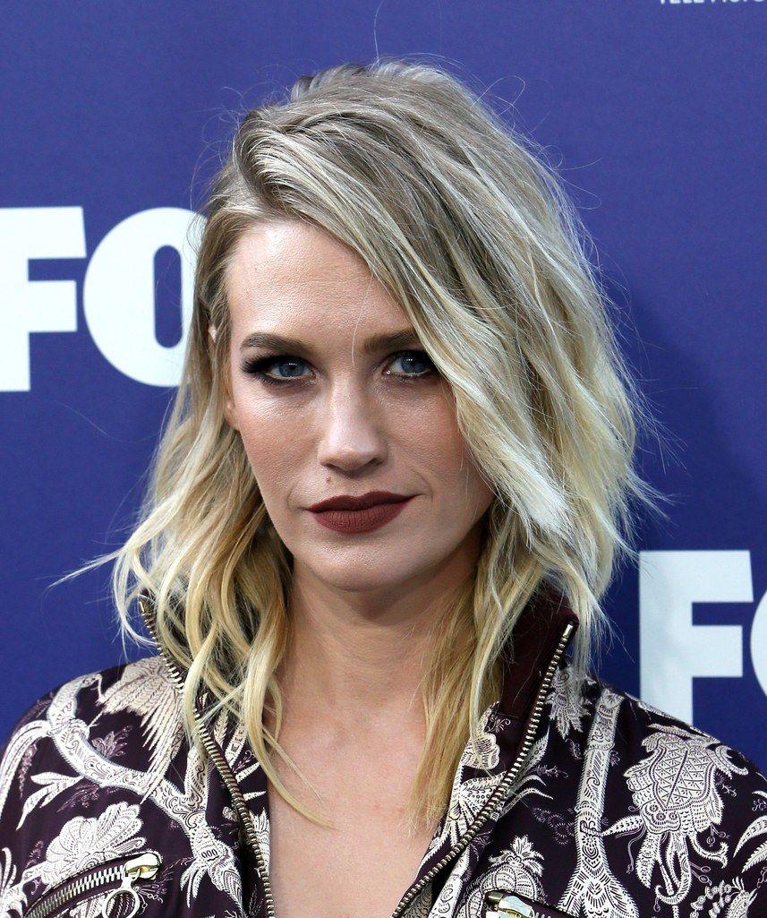 Platinum Blonde Hair Ideas for 2017