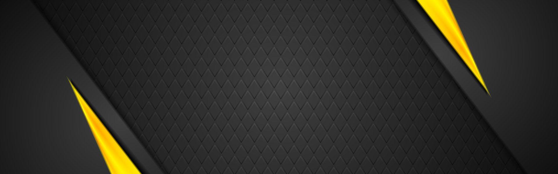 Banner Dark Background Hd