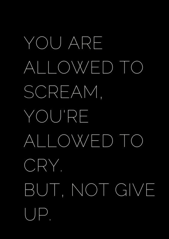 13 Uplifting Quotes To Motivate You During Tough Times Best Encouraging Quotes Encouragement Quotes Inspirational Quotes For Students