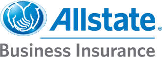 Allstate Now Offers Affordable Business And Commercial Insurance