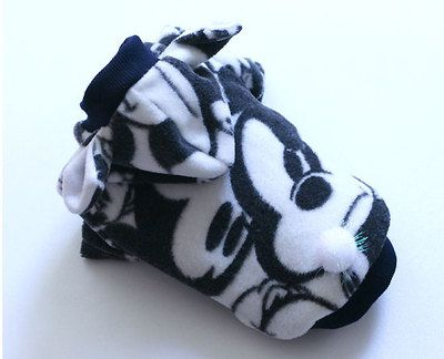 tem specifics  Condition:  New without tags: A brand-new, unused, and unworn item (including handmade items) that is not in original packaging or ... Read more  Brand: HAPPY-PET  Material: Polar Fleece Color: MULTI
