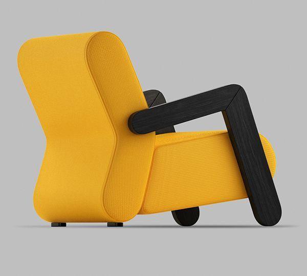 Carpets Of Dalton Furniture Furniturestores Contemporary Decor