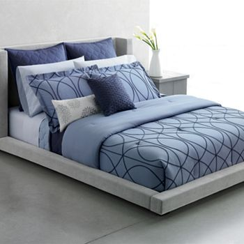 Apt 9 Lattice Bedding Coordinates Spare Room Duvet Cover Sets