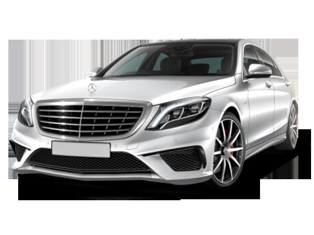 Mercedes benz car service and repair in Gurgaon Delhi