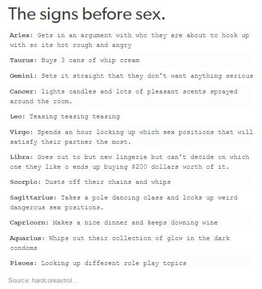 the signs kinks - Google Search