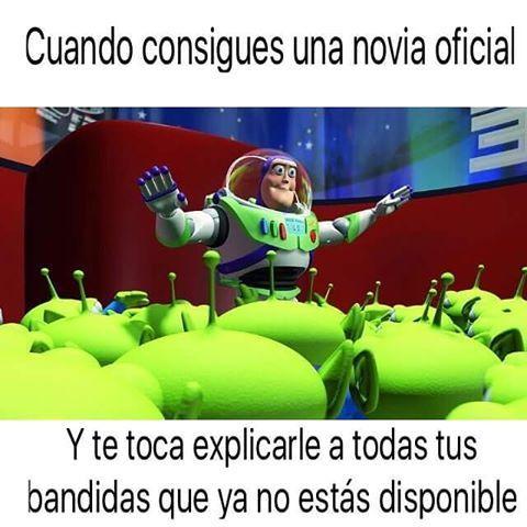 http://www.subdivx.com/X12X112X223996X0X0X27X-psst-psst-agosto-vol.-2-el-craplaneta-de-los-simios-guerra-.html
