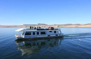 How To Plan Your Houseboat Vacation In 10 Easy Steps In 2019