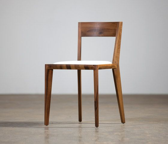 Hanny By Artisan Chair Contemporary Chairs Solid Wood Furniture