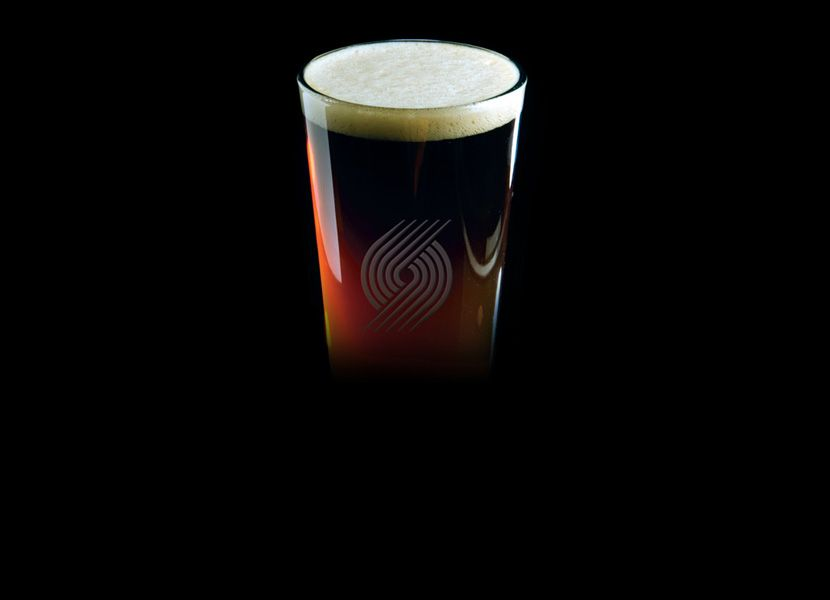 Hoops And Hops! When You Combine Blazers & Brews, Does It Get Any Better Than That? For As Low As $31, You'll Receive 10 Microbrew Tasters Served By Local Breweries And A Ticket To 1 Of 7 Trail Blazers Games! See You There!