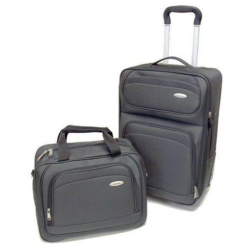 Hatta Koh Samui 'ye Giderken benimle gelicek diğer samsonite bavullarıda doldurup götürmeden olurmu?... @Kanyonistanbul