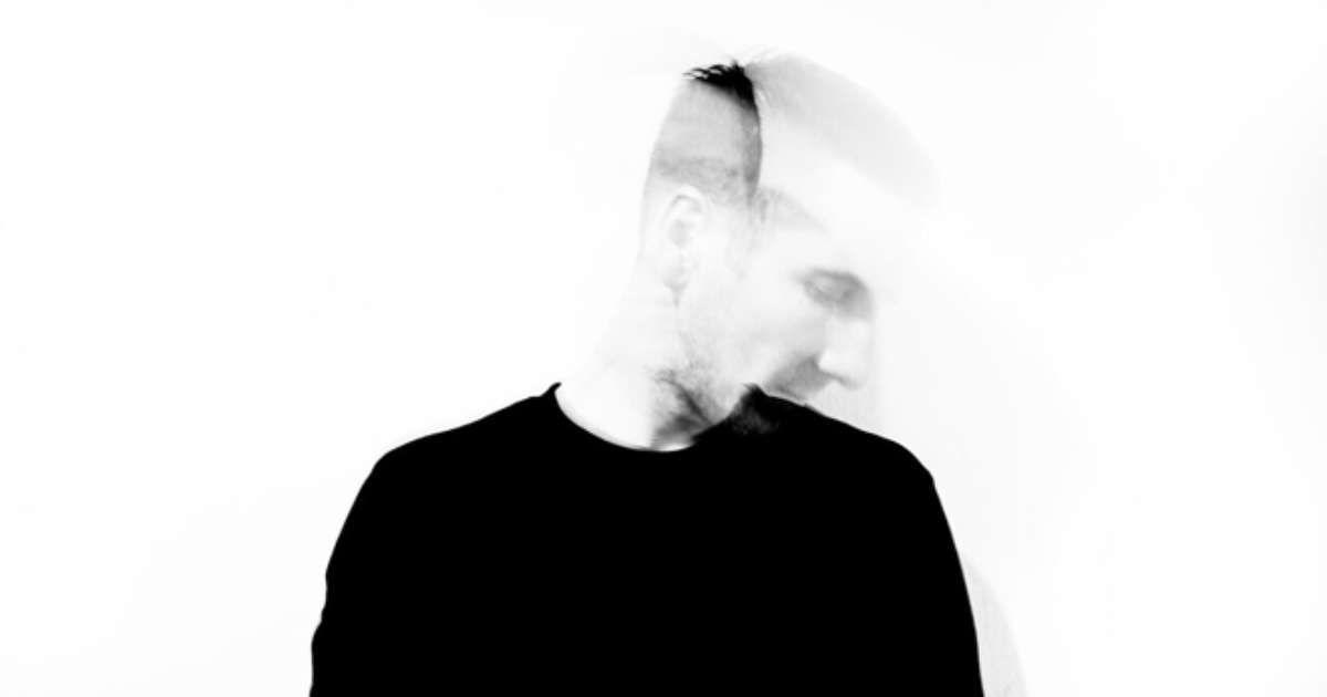 Gloomy beats countered by shining vocals, mixmag, article, DJ, Kid Drama, Alia Fresco, music head shots