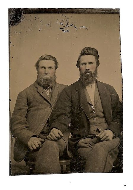 Homosexuality Amp Homoromanticism During The Victorian Era