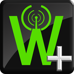 WIBR+ HACK wifi password android | android | Android wifi, Android