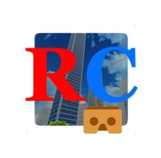 Download a VR experience whithin the city! Get the game and start rolling :)  #virtualreality #vrcontent #vrdownload http://www.vrcreed.com/apps/cityroller-vr/ CityRoller VR   VR CREED